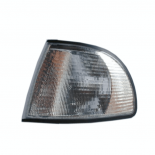 CORNER LIGHT LEFT HAND SIDE FOR AUDI A4 B5 1995-1999
