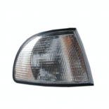 CORNER LIGHT RIGHT HAND SIDE FOR AUDI A4 B5 1995-1999