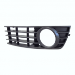 FOG LIGHT COVER LEFT HAND SIDE FOR AUDI A4 B6 2001-2005