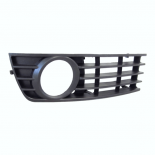 FOG LIGHT COVER RIGHT HAND SIDE FOR AUDI A4 B6 2001-2005