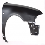 GUARD RIGHT HAND SIDE FOR AUDI A4 B5 1995-1998