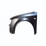 GUARD LEFT HAND SIDE FOR AUDI A4 B6 2001-2005