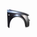 GUARD RIGHT HAND SIDE FOR AUDI A4 B6 2001-2005
