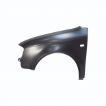 GUARD LEFT HAND SIDE FOR AUDI A4 B7 2005-2007