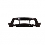 FRONT LOWER BUMPER BAR FOR JEEP GRAND CHEROKEE WK SERIES 2 2013-2016