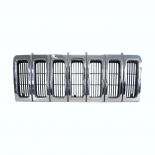 FRONT GRILLE FOR JEEP GRAND CHEROKEE ZG 1996-1999