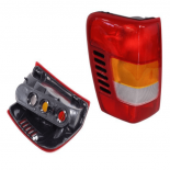 TAIL LIGHT LEFT HAND SIDE FOR JEEP GRAND CHEROKEE WJ 1999-ONWARDS
