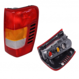 TAIL LIGHT RIGHT HAND SIDE FOR JEEP GRAND CHEROKEE WJ 1999-ONWARDS