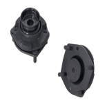 FRONT STRUT MOUNT FOR JEEP GRAND CHEROKEE WH 2005-2010