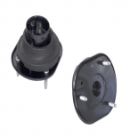 FRONT STRUT MOUNT FOR JEEP GRAND CHEROKEE WK 2011-ONWARDS