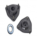 FRONT STRUT MOUNT FOR JEEP COMPASS MK 2007-ONWARDS