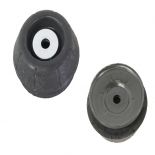 FRONT STRUT MOUNT FOR DAEWOO LACETTI J200 2003-ONWARDS