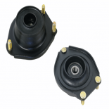 FRONT STRUT MOUNT LEFT HAND SIDE FOR KIA RIO 2000-2005