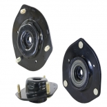 FRONT STRUT MOUNT FOR LEXUS RX330 MCU38 2003-2008
