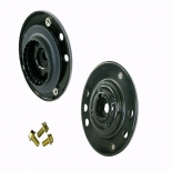 FRONT STRUT MOUNT FOR SAAB 9-3 2001-2007