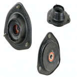 FRONT STRUT MOUNT FOR VOLVO S40 1997-2000