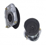 FRONT STRUT MOUNT FOR VOLVO S40 2004-2012