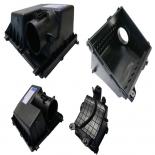 PREMIUM AIR CLEANER BOX FOR ISUZU D-MAX TFS 2012-ONWARDS