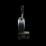 FRONT CONTROL ARM REAR BUSH LEFT HAND SIDE FOR MINI COOPER R50 ~ R53 2002-2007