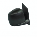 FRONT LOWER DOOR MIRROR RIGHT HAND SIDE FFOR CHRYSLER GRAND VOYAGER RT 2008-ONWARDS