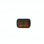 GUARD REPEATER RIGHT HAND SIDE FOR DAIHATSU CHARADE G100 1987-1993