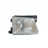 HEADLIGHT RIGHT HAND SIDE FOR DAEWOO 1.5I 1994-1995