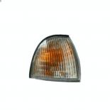 CORNER LIGHT RIGHT FOR DAEWOO CIELO 1995-1997