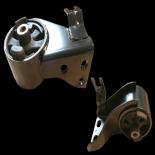 ENGINE MOUNT LEFT HAND SIDE FOR KIA CARNIVAL 1999-2006