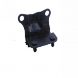 MIDDLE ENGINE MOUNT FOR MAZDA 626 GE 1992-1997