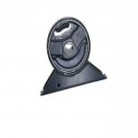 FRONT ENGINE MOUNT FOR PROTON SATRIA C90 1996-2005
