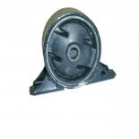 REAR ENGINE MOUNT FOR PROTON SATRIA C90 1996-2005