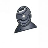 FRONT ENGINE MOUNT FOR PROTON WIRA 1995-1996