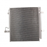 A/C CONDENSER FOR FORD FOCUS LW 2011-2014