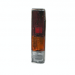 TAIL LIGHT RIGHT HAND SIDE FOR HOLDEN RODEO KB SERIES 1972-1980