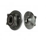 FRONT WHEEL HUB FOR MINI COOPER R50/R52/R53 2002-2007