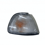 CORNER LIGHT RIGHT HAND SIDE FOR HYUNDAI EXCEL X2 1991-1994