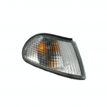 CORNER LIGHT RIGHT HAND SIDE FOR HYUNDAI SONATA 1993-1996