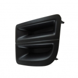 FOG LIGHT COVER RIGHT HAND SIDE FOR ISUZU D-MAX 2012-ONWARDS