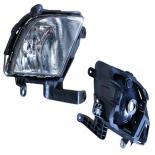 SD/5D FOG LIGHT LEFT HAND SIDE FOR KIA CERATO TD 2009-2013
