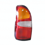 TAIL LIGHT LEFT HAND SIDE FOR KIA PREGIO CT 2002-2004