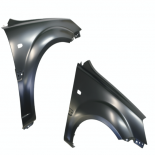 GUARD RIGHT HAND SIDE FOR KIA RIO JB 2005-2011