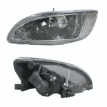 FOG LIGHT LEFT HAND SIDE FOR LEXUS RX330/RX350 MCU38/GSU35 2003-2008