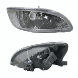 FOG LIGHT RIGHT HAND SIDE FOR LEXUS RX330/RX350 MCU28/GSU35 2003-2008