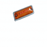 GUARD REPEATER FOR NISSAN STANZA A10 1978-1981