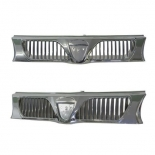 GRILLE FOR PROTON M21 1997-2000