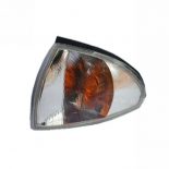 CORNER LIGHT LEFT HAND SIDE FOR PROTON SATRIA 1997-2005