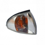 CORNER LIGHT RIGHT HAND SIDE FOR PROTON SATRIA 1997-2005