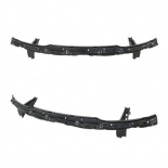 FRONT BUMPER BAR REINFORCEMENT FOR PROTON WIRA 1995-1996