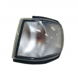 CORNER LIGHT LEFT HAND SIDE FOR SAAB 9000 1994-1998