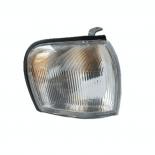 CORNER LIGHT RIGHT HAND SIDE FOR SUBARU IMPREZA GC 1993-2000
